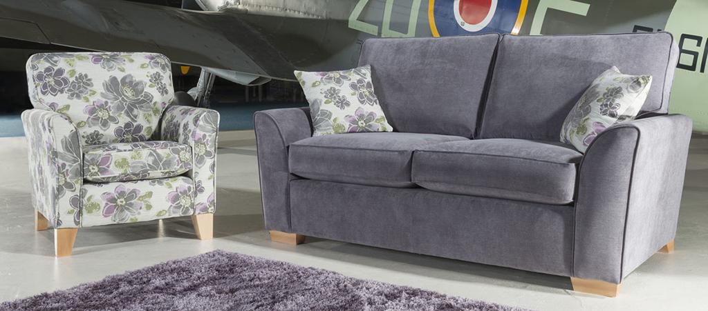Sofa Beds Buick Furniture