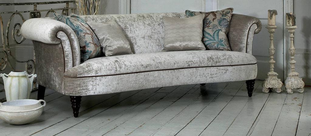 Derwent Isabelle sofa