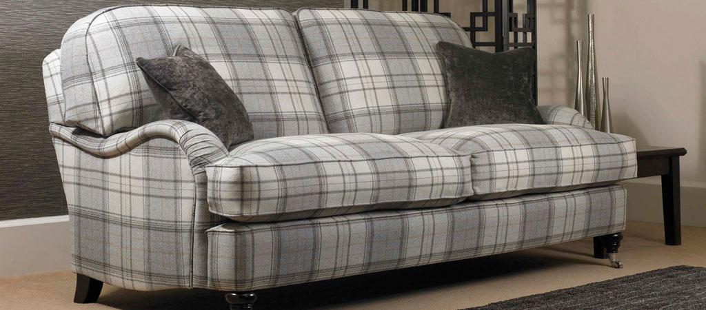 Wade Floyd Sofa
