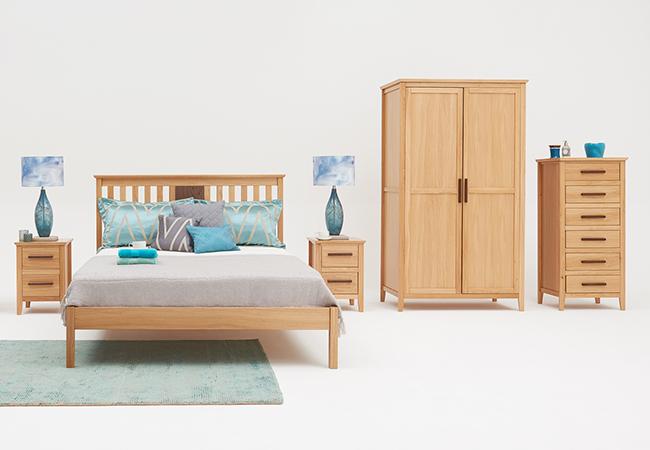 Bedroom ranges buick furniture - Bedroom furniture portland maine ...