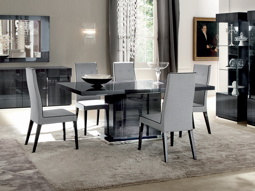 pesaro_dining_collection