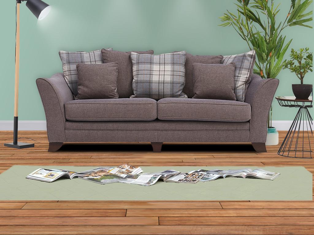 alstons_fontwell_fabric_sofa