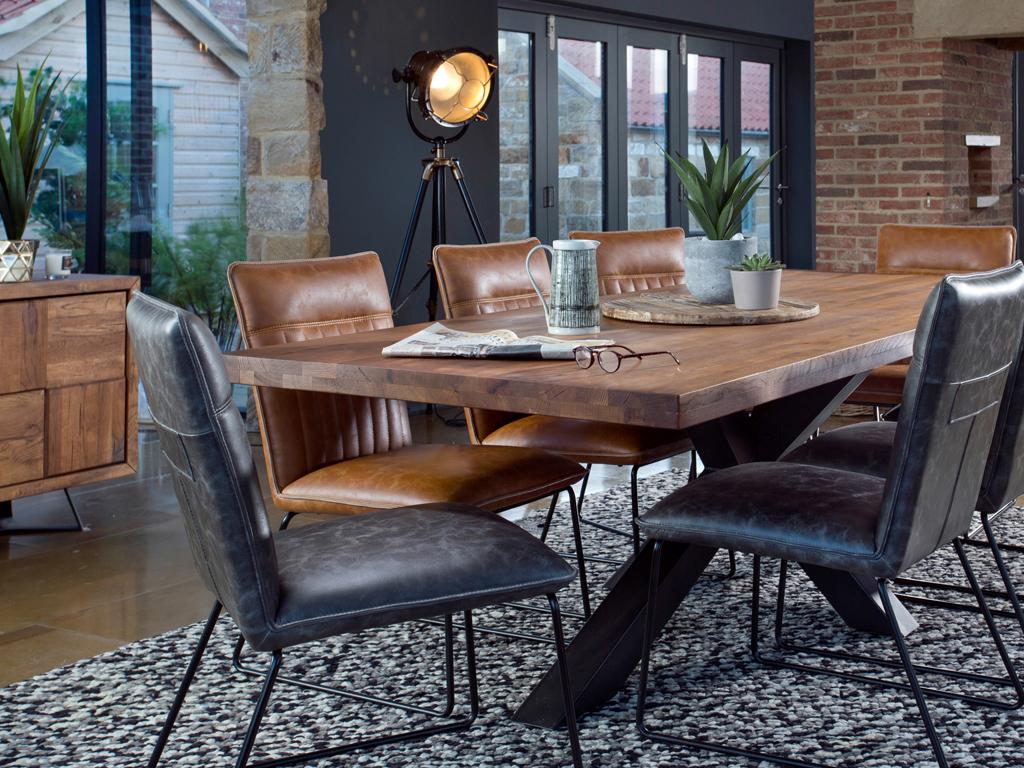_raindale_soho_baker_furniture_