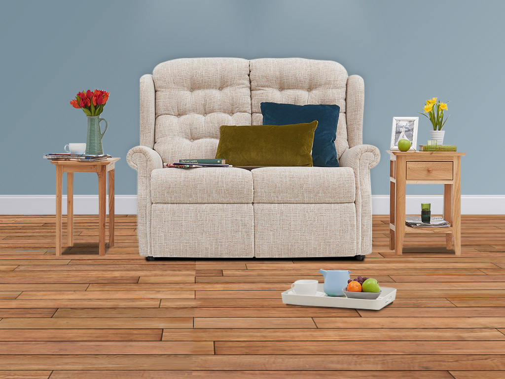 elebrity_woburn_fabric_sofa_collection