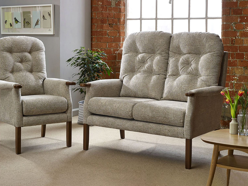 cintique_eton_fabric_sofa