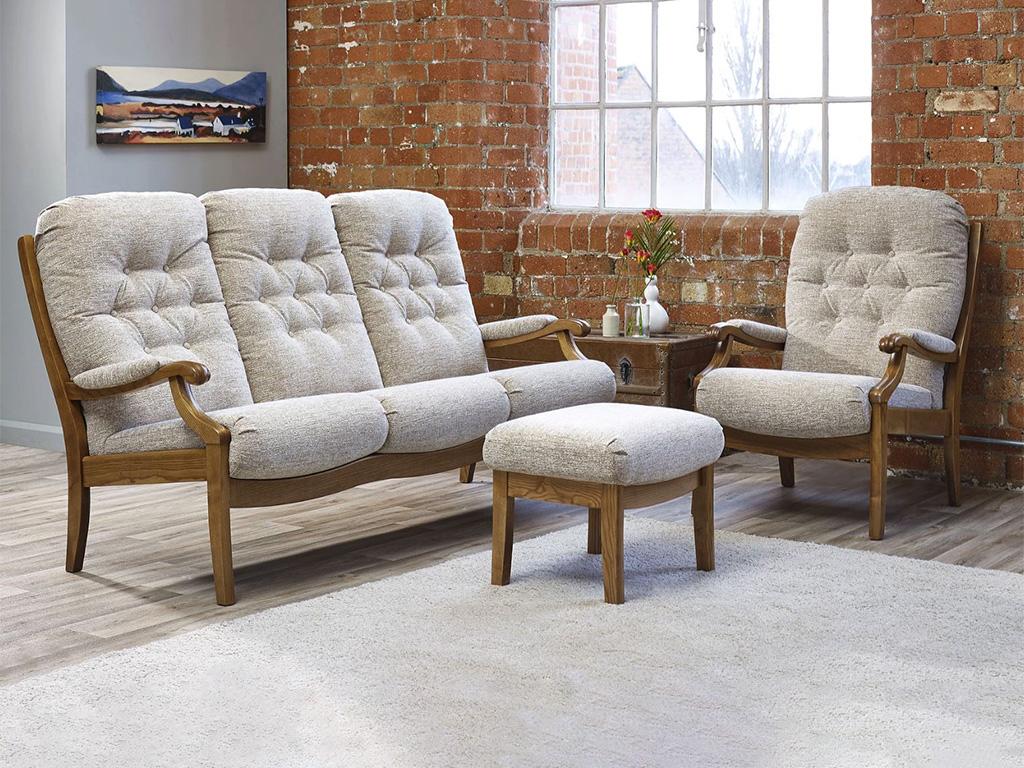 cintique_winchester_fabric_sofa