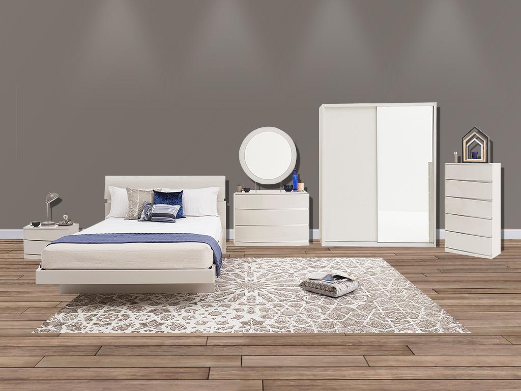 Classic_Merino-Bedroom_Collection