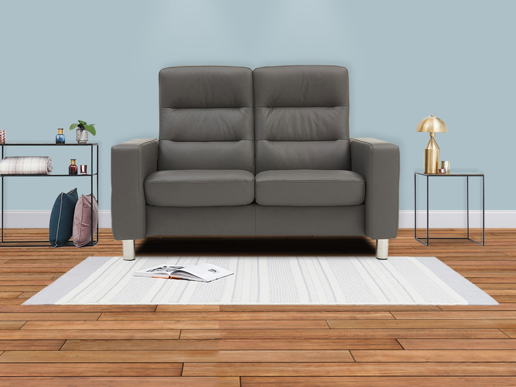 stressless_leather_wave_sofa