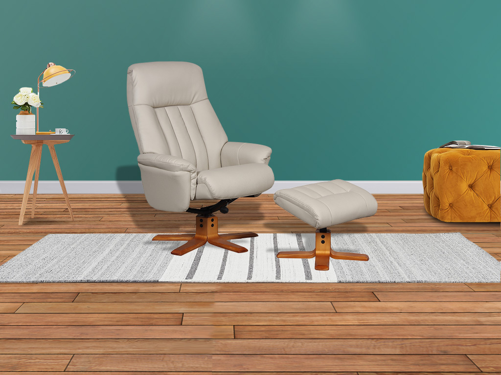 sttropez_recliner_leather_chair