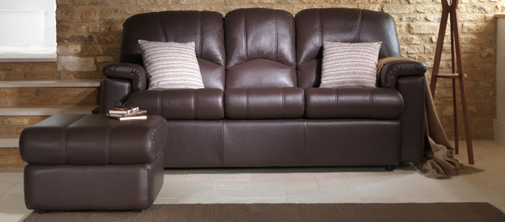 GPLAN_CHLOE_LEATHER_SOFA