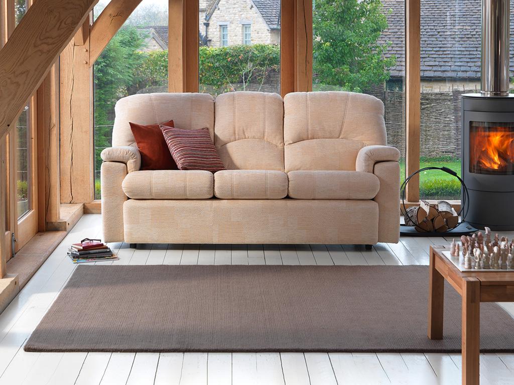 Sofagplan_chloe_fabric_sofa