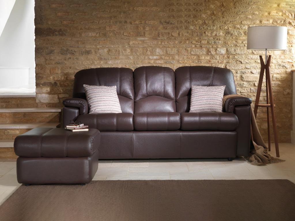 gplan_chloe_leather_sofa