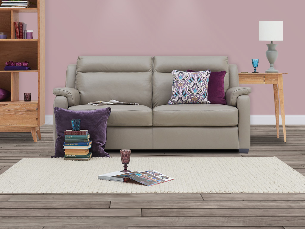 prima_leather_sofa