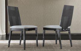 pesro_chairs_dining
