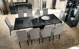 pesro_dining_table