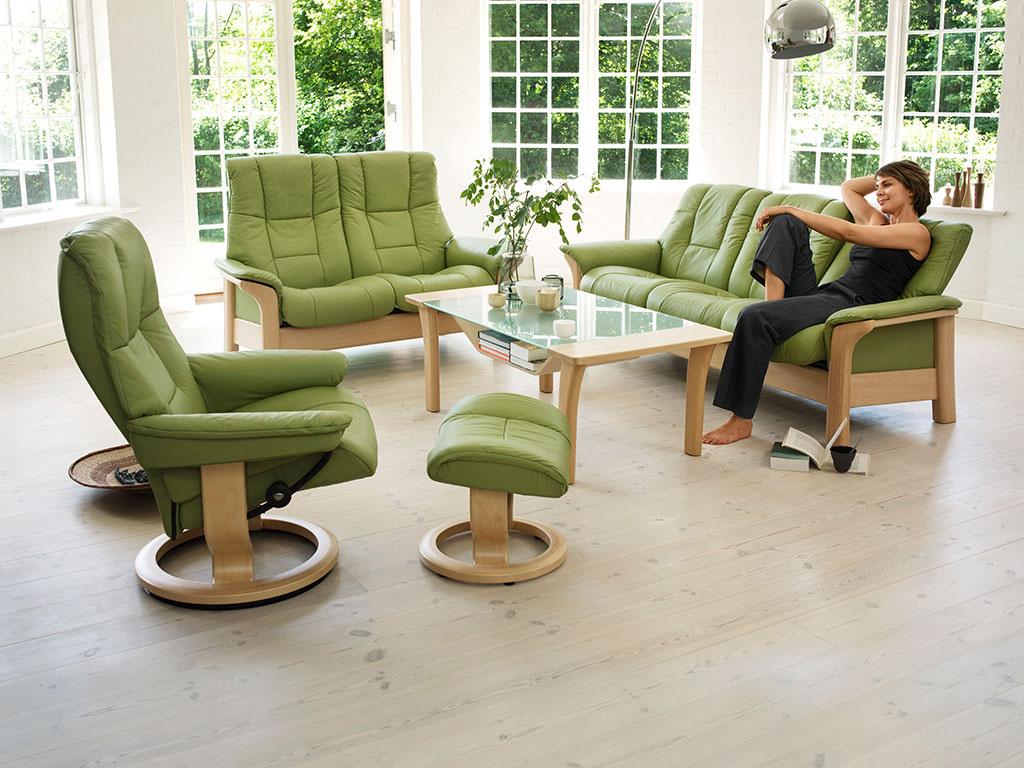 stressless_windsor_leather_sofa