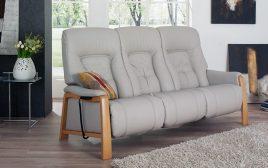 himolla_themse_3_seat_sofa