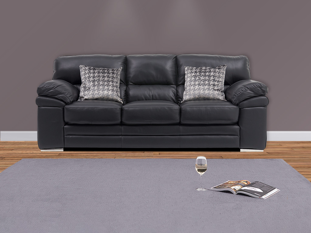 aldo_leather_sofa_collection