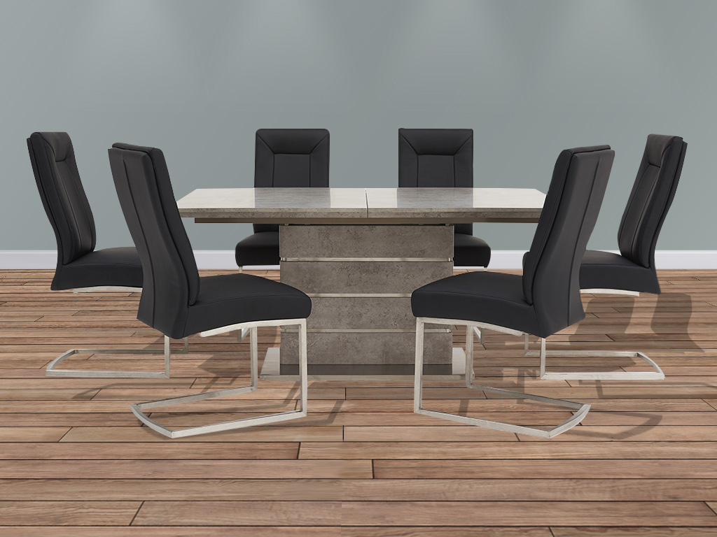 miguel_dining_collection