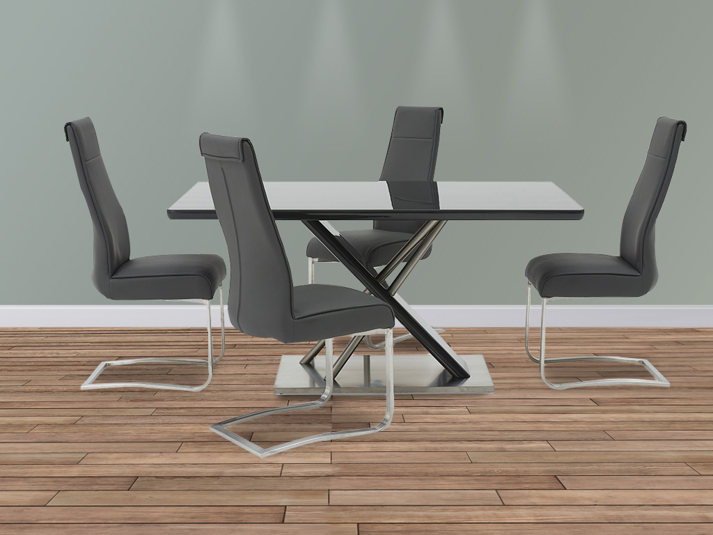 rosa_dining_collection