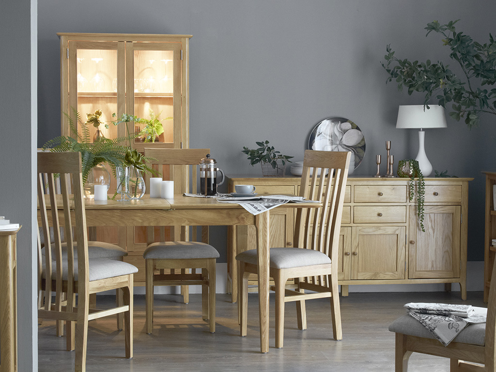 newbury_dining_collection