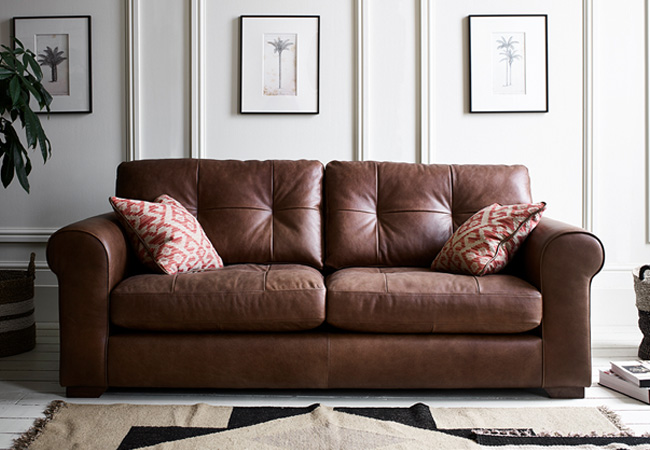 leather_sofa_collection_pemberley_