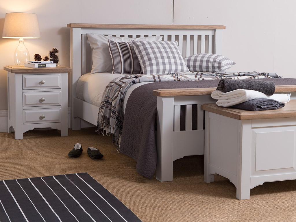 Maine Bedroom furniture
