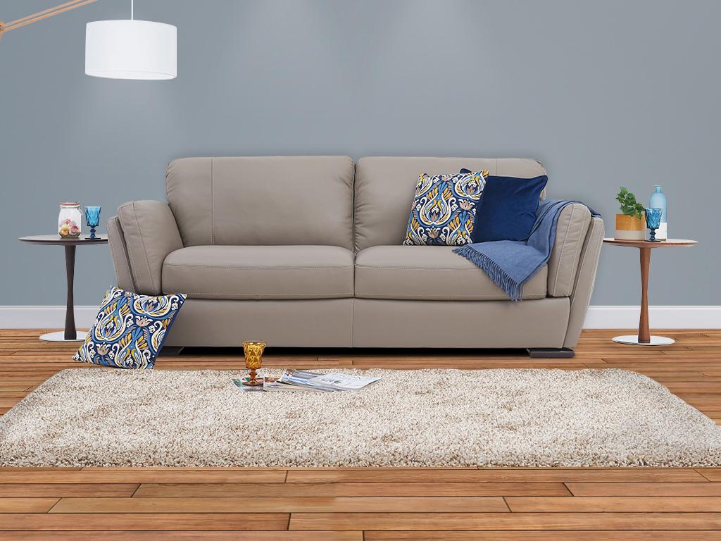 Natuzzi_abruzzi_leather_sofa