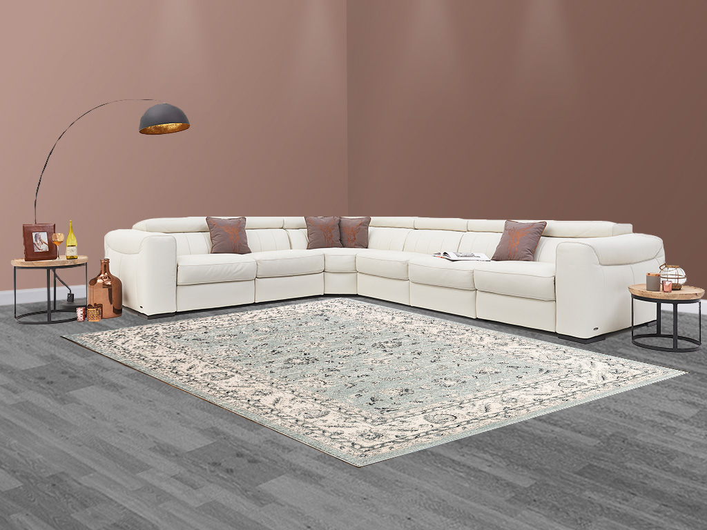 natuzzi_pavia_leather_corrner_sofa
