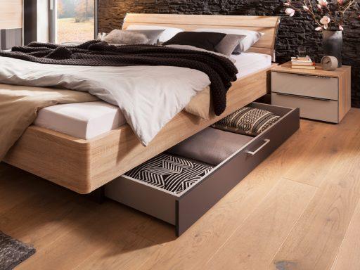Bedroom Ranges 187 Buick Furniture