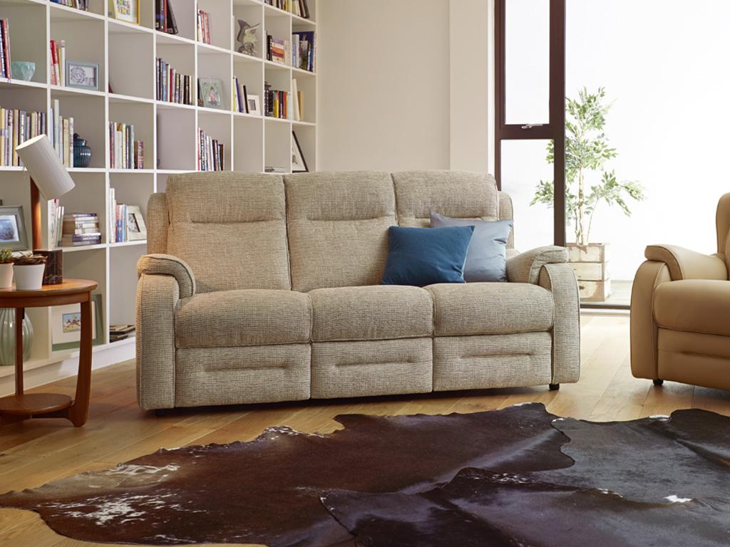 parkerknoll_boston_fabric_sofa