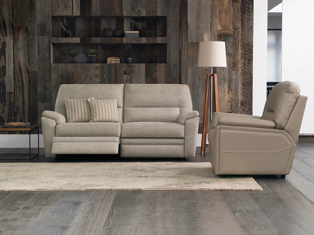 parkerknoll_hampton_fabric_sofa_collection
