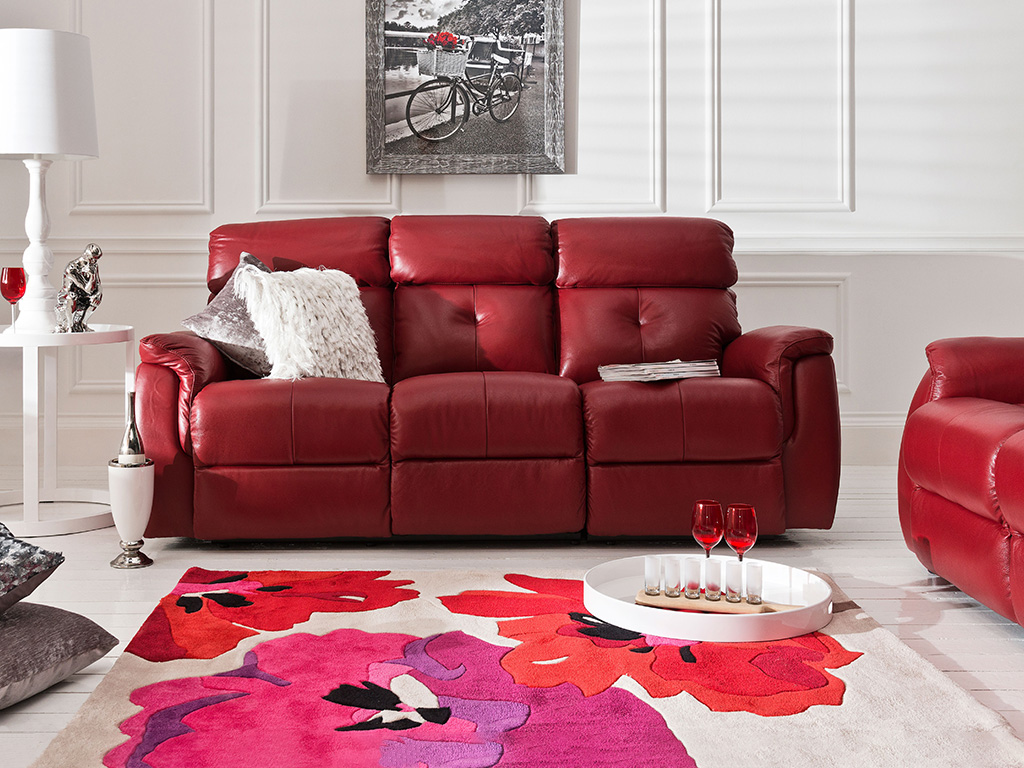 Premier_cava_leather_sofa