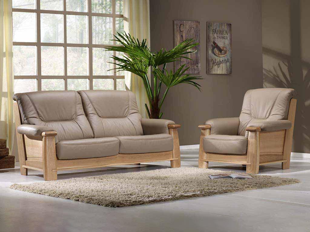 Rom_recor_leather_sofa