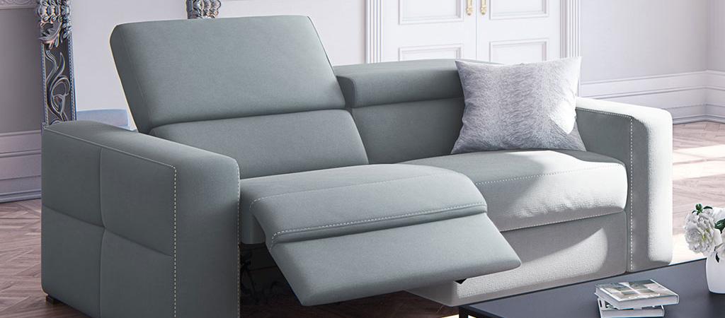 rom_boceli_leather_sofa