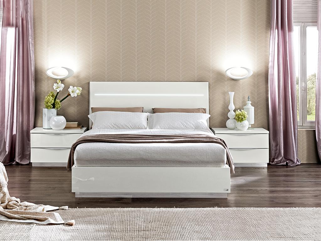 camel_Italian_bedroom_furniture_onda