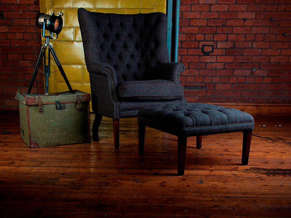tetrad_macKenzie_accent_fabric_chair