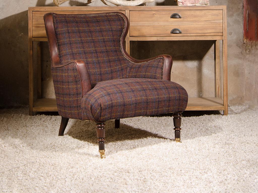 tetrad_nairn_accent_chair