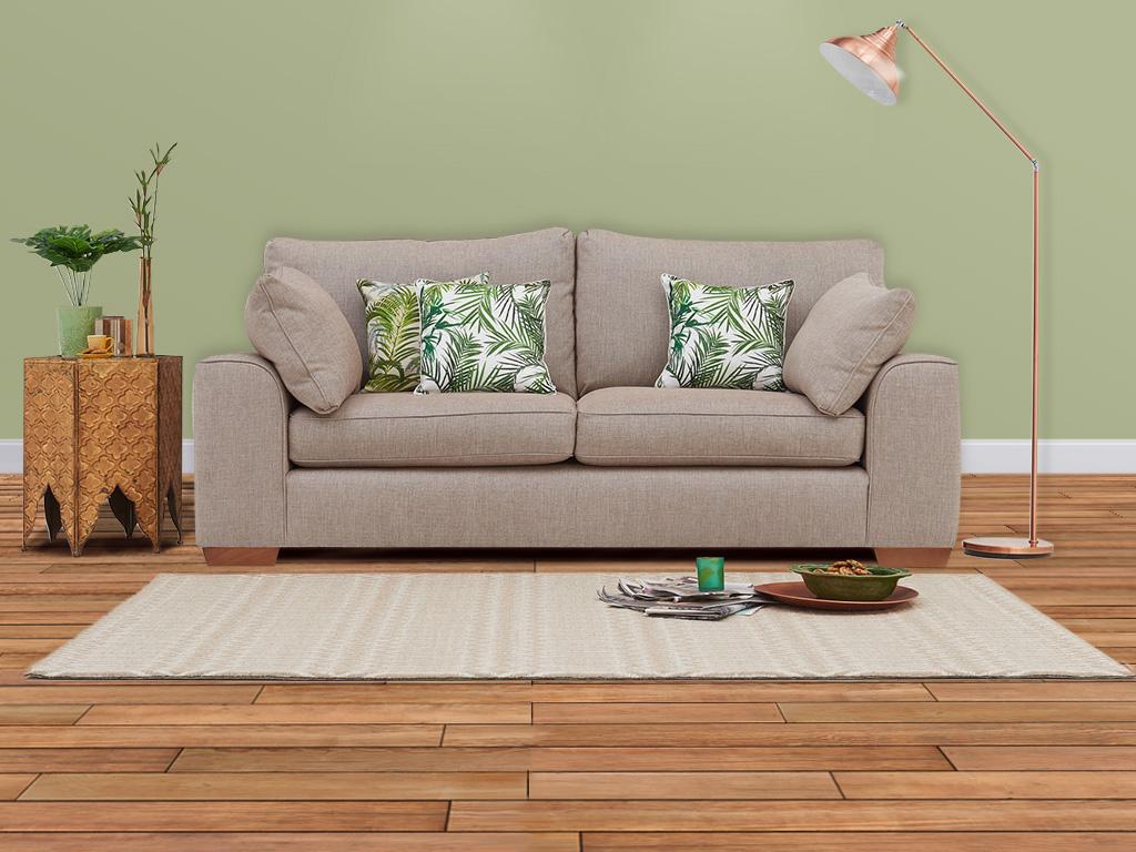 westbridge_brandon_fabric_sofa_collection