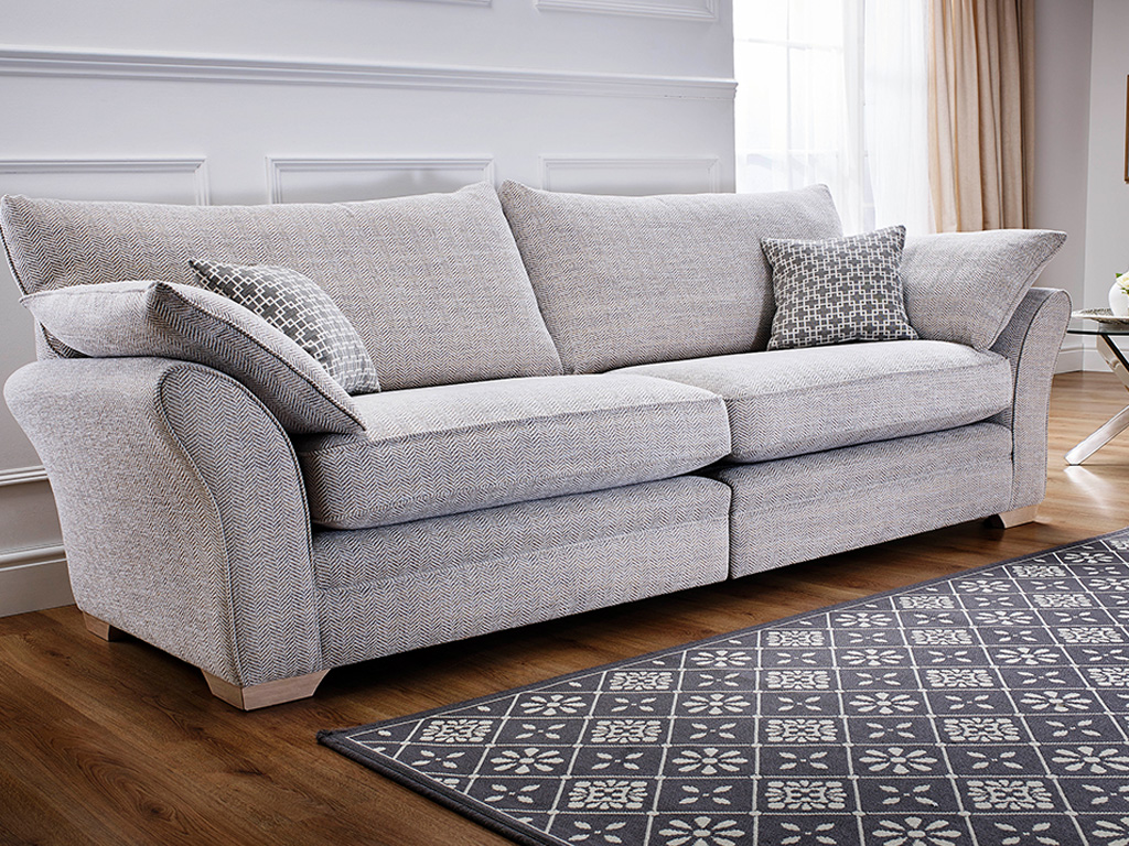 aurora_white_meadow_fabric_sofa_collection