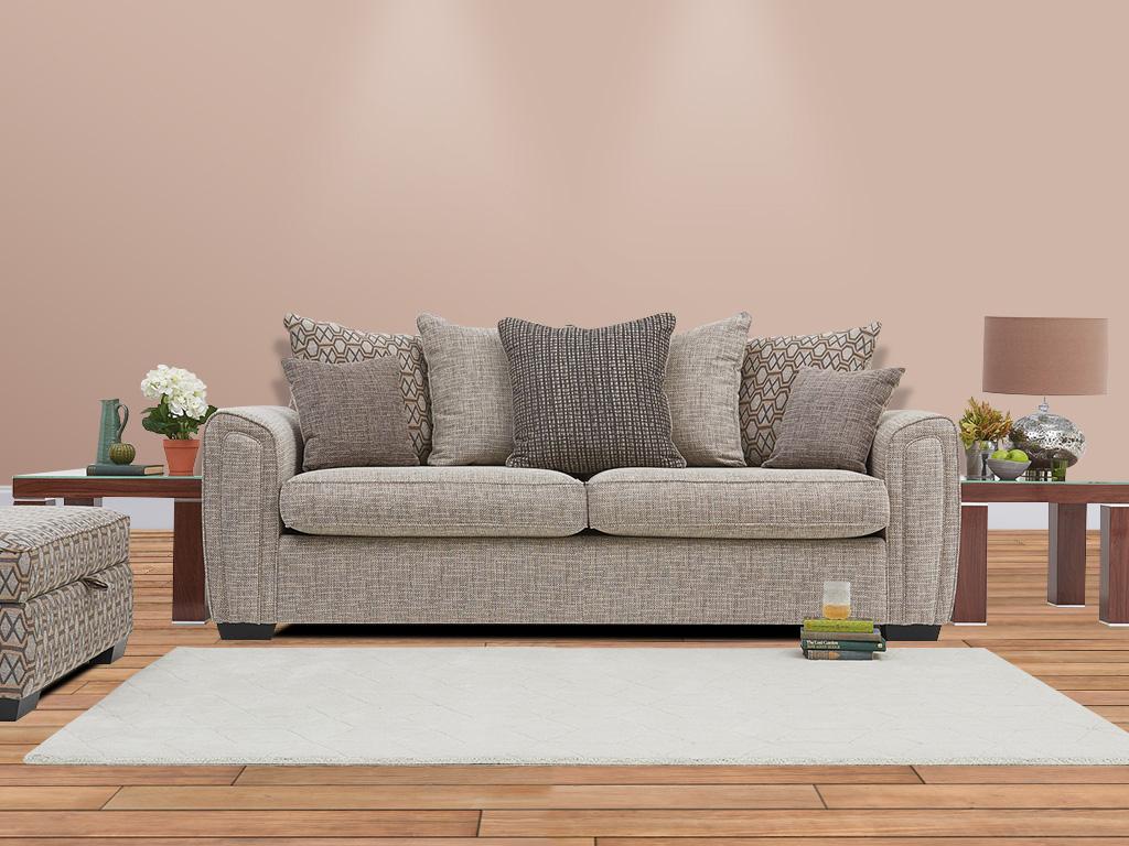 _hebden_fabric_sofa_collection_