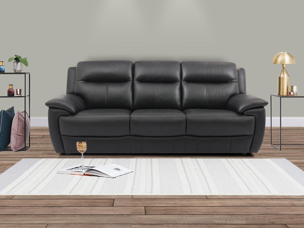 _serenit-leather_sofa_