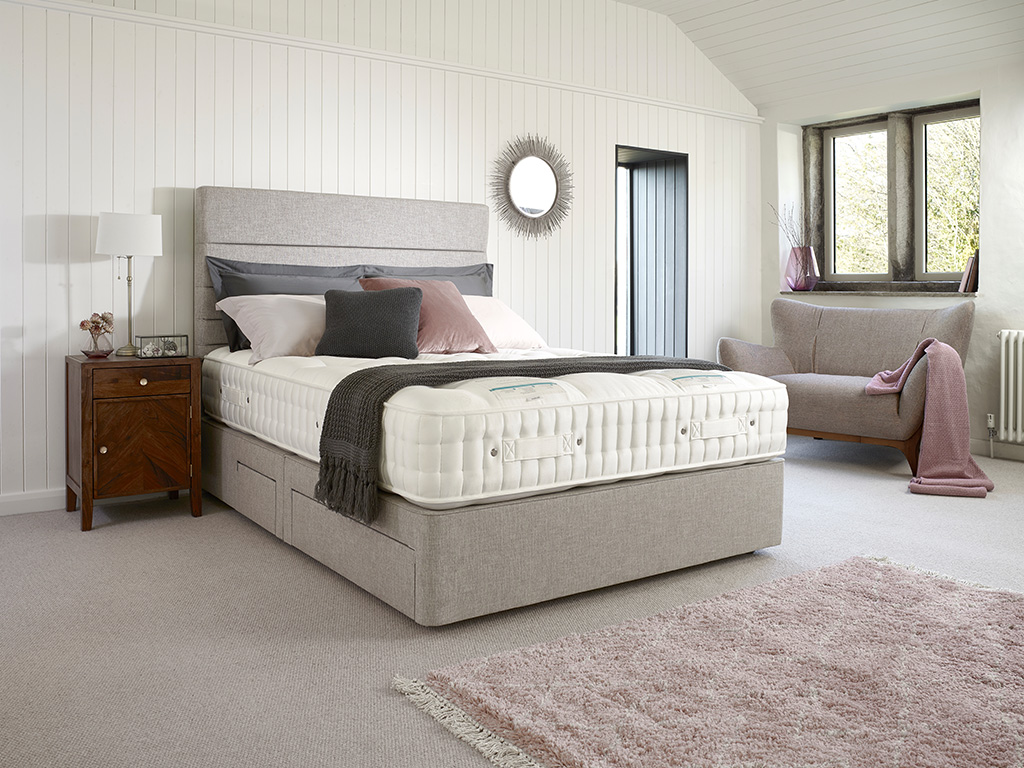 _harrison_kew_13200_divan_mattress_
