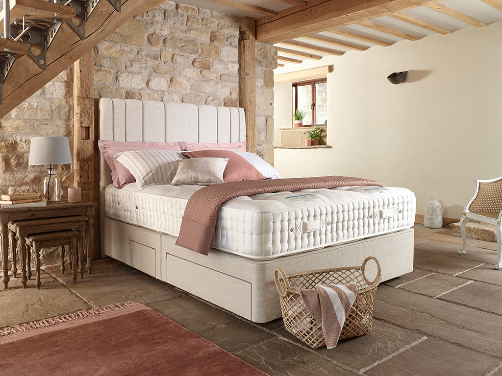 _harrison_trebah_16200_divan_mattress_