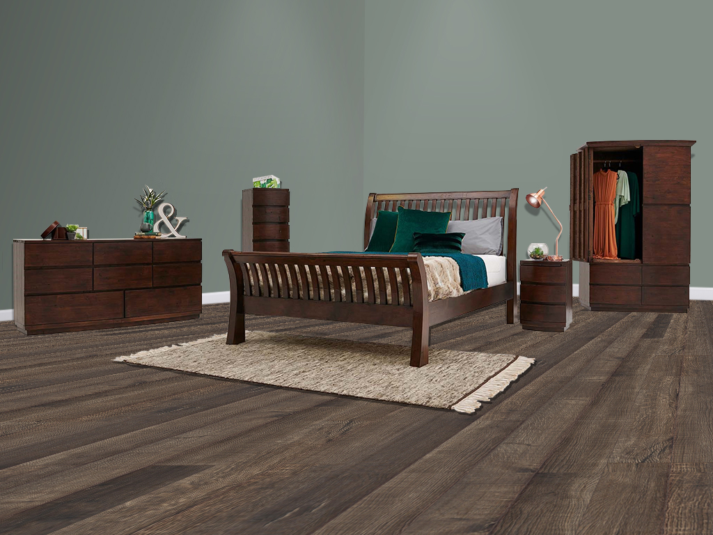 baker_texas_bedroom_collection_