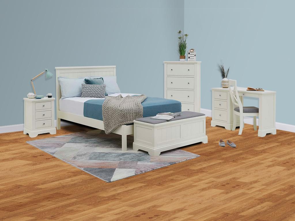 Dove Bedroom Colletion