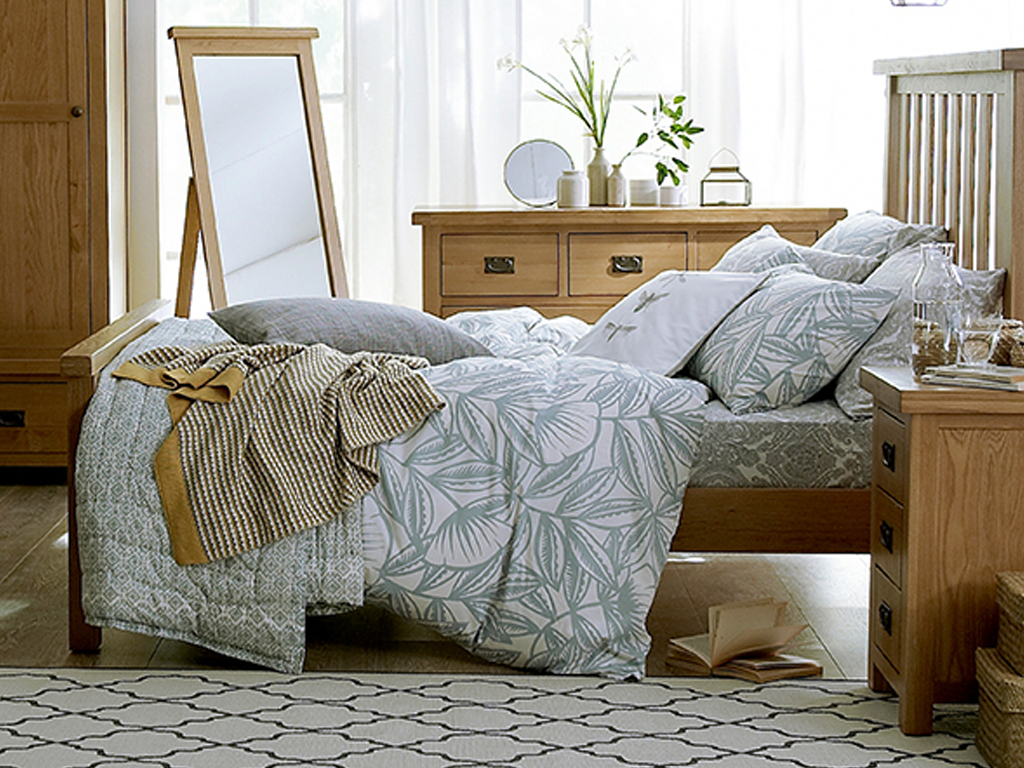 _kettle_ashbourne_bedroom_