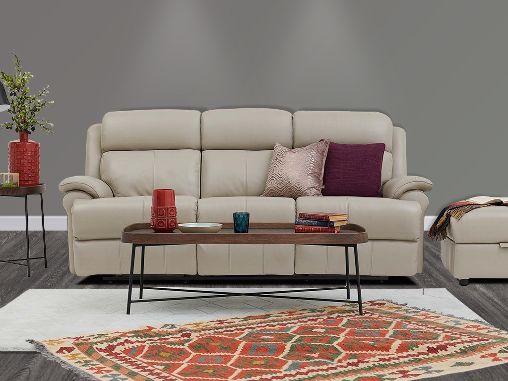 _bacchus_leather_sofa_collection_