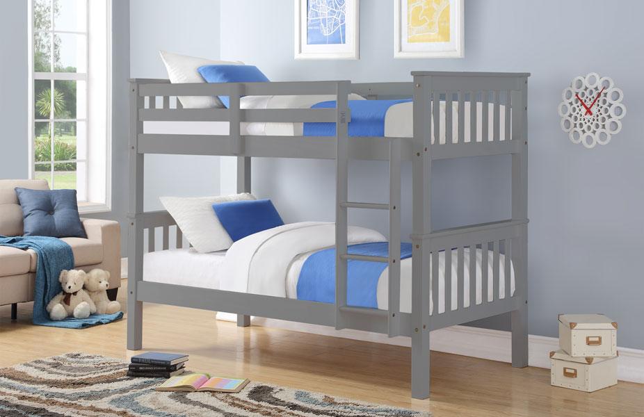_whiz_bunk_beds_