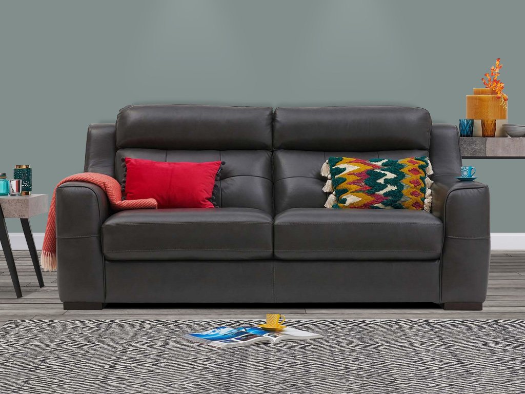 _niro_leather_sofa_collection_